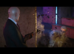 Hitman 3 (PS5, Xbox Series, PC, Switch, Stadia)