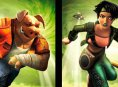 Beyond Good & Evil HD en PSN