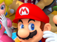Mario Party: Star Rush llega a 3DS y se despide de los turnos