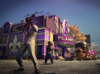 Saints Row: The Third - Remastered, el remáster del relanzamiento