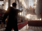 Mafia: Definitive Edition - impresiones