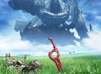 Xenoblade Chronicles 3D - impresiones