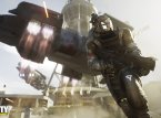 Call of Duty: Infinite Warfare tendrá modo zombis co-op