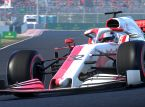 Descarga la demo y prueba F1 2020 en PS4 y Xbox One