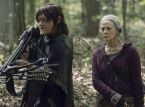 The Walking Dead pone fecha a su temporada final: 22 de agosto