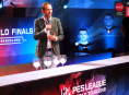 La Previa de la PES League World Finals desde Barcelona