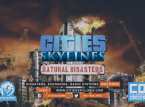 Cities: Skylines descarga un DLC 'desastroso'