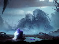 Ori and the Will of the Wisps se va a 2019