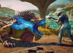Ya hay fecha para The Outer Worlds para Nintendo Switch