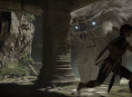 Tráiler: PS4 recupera Shadow of the Colossus en remake