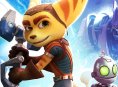 Ratchet & Clank: La Película ya está disponible en DVD y Blu-Ray