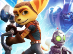 Ratchet & Clank PS4 y Funimation gratis con Play at Home 2021