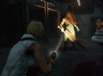 Silent Hill x Dead by Daylight, el crossover sorpresa