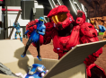 Red vs Blue vuelve en el especial Master Chief's Arrival