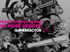 Hoy en GR Live - Travis Strikes Again: No More Heroes