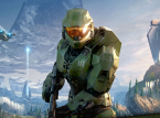 Rumor: Halo Infinite online será free-to-play y a 120 fps