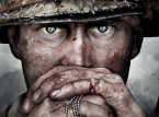 Call of Duty: WWII - primeras impresiones