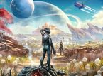 The Outer Worlds para Nintendo Switch
