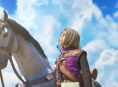 ¿Habrá Dragon Quest 11 Definitive Edition en PS4 y PC? Está
