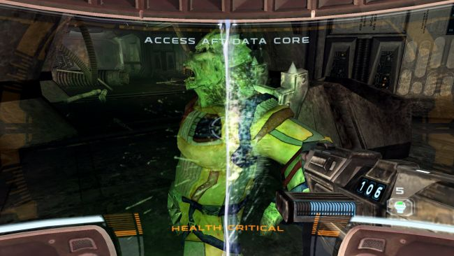Oficial: Star Wars: Republic Commando remastered sale en abril