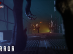 Deathground parece Alien: Isolation con dinosaurios