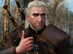 La película animada The Witcher: Nightmare of the Wolf es real