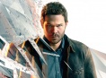 Remedy adapta a PS4 el motor Northlight por el proyecto P7