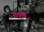 Gameplay: las dos primeras horas de Borderlands: Game of the Year