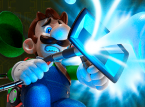 Luigi's Mansion 3 - impresión final