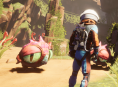 Journey to the Savage Planet te lleva a otro planeta sin pedir una fortuna