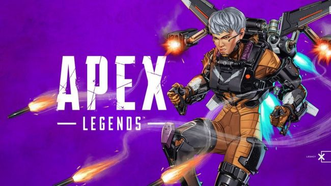 Apex Legends: Legado - Impresiones