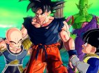 Dragon Ball Xenoverse - impresiones
