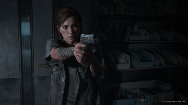 The Last of Us Parte II - Impresión final sin spoilers