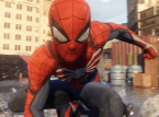 Mira 9 minutos de gameplay de Spider-Man en PS4