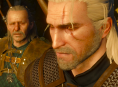 The Witcher 3: Wild Hunt para Nintendo Switch