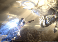 Final Fantasy XIV: Shadowbringers - impresiones