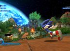 Rumor: Sonic Colours Ultimate, el remaster con extra de voces
