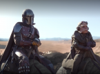 The Mandalorian - Episodio 1