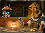 Star Wars: Tales from the Galaxy's Edge - Parte 2 llega a Oculus Quest en 2021