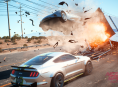 Need for Speed recibe el modo libre online en 2018