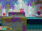 Kirby: Triple Deluxe - impresiones