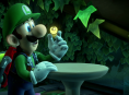 Luigi's Mansion 3 y Super Mario Maker 2 entran en el