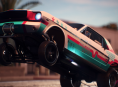 Tráiler de lanzamiento de Need for Speed Payback