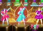 Cómo iba a faltar The Weeknd en Just Dance 2021