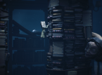 Descarga la demo de Little Nightmares 2 en cualquier plataforma ya