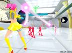 Space Channel 5 VR: Kinda Funky News Flash! - Tus 20 minutos de gloria