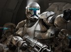 Indicio claro de Star Wars: Republic Commando para Nintendo Switch