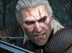 The Witcher III: Complete Edition trae a Geralt a Nintendo Switch