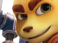 Sony fecha Ratchet & Clank para PS4