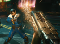 Análisis Cyberpunk 2077: ¿Qué esconde Night City?
